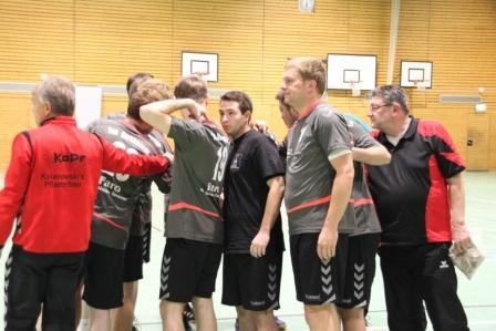 handball herren