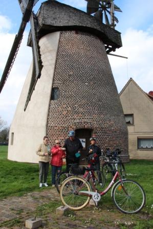 Radfahren_web