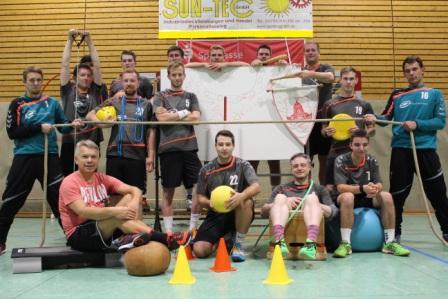 handball-herren-2-web